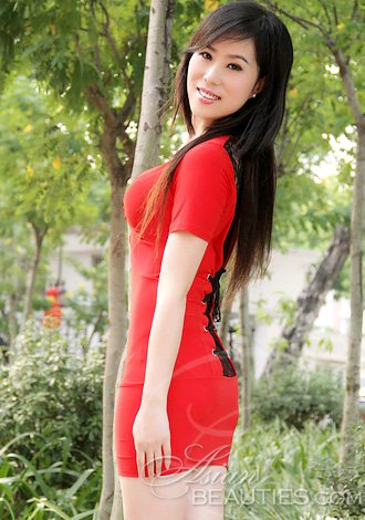 lone pine asian single women Someone you can love is nearby browse profiles & photos of single women in lone pine, ab join matchcom, the leader in online dating with more dates, more relationships and more marriages than any other dating site.
