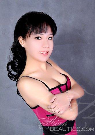 Asian beauties dating