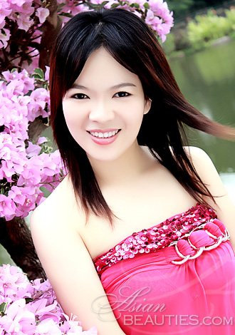 asian girl dating site free
