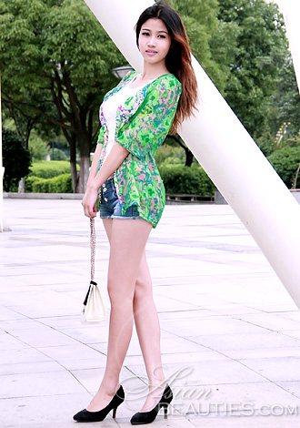 Dating shanghai girl DKKD Staffing
