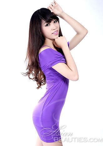 chase city asian single women Chase city's best 100% free asian girls dating site meet thousands of single asian women in chase city with mingle2's free personal ads and chat rooms our network of asian women in chase city is the perfect place to make friends or find an asian girlfriend in chase city.