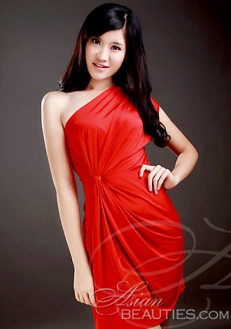 caroline asian singles Asian dating site of a single woman called caroline45 seeking free online dating in yaounde, cameroon view me and contact me today at yaounde i am a woman who lives at cameroon looking for love, romance and marriage.