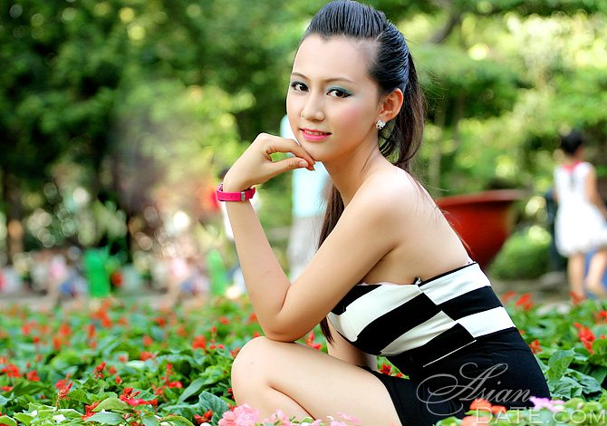 ho chi minh city black personals Browse thousands of ho chi minh black personal ads and black singles — all completely free you  nha trang city black dating website.