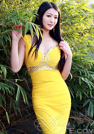 xiamen black personals Xiamen dating site, xiamen singles, xiamen personals free xiamen dating and personals site view photos of singles, personal ads, and matchmaking in xiamen do not pay for personals.