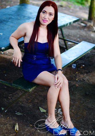Iloilo City Chat - Meet Singles from Iloilo City